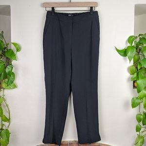NWT | J. Crew 365 | Pull-On Japanese Weave Pant